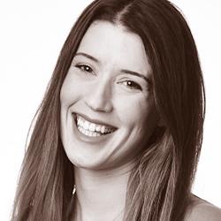 KaitlynBranchaw